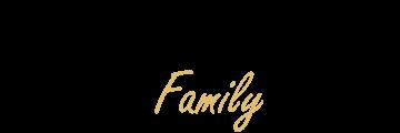 Mrozowicz Family – Blog