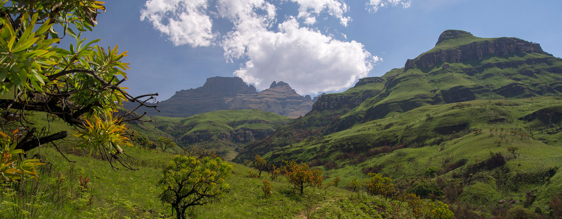 RPA Góry Smocze