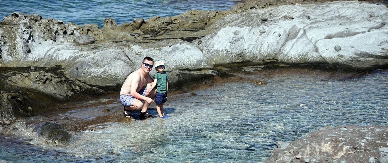 Zatoka Sarońska